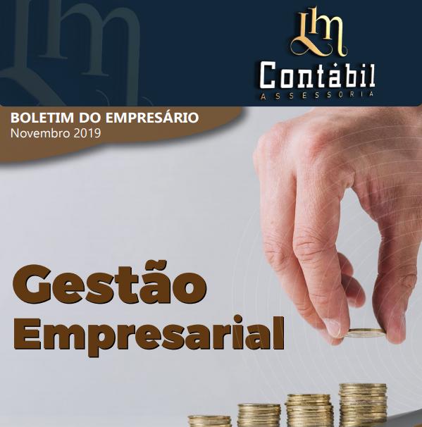 edição-novembro-2019
